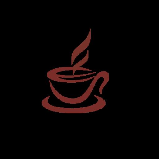 Comparateur de machines à café : trouvez la cafetière idéale ! Ptit café ☕